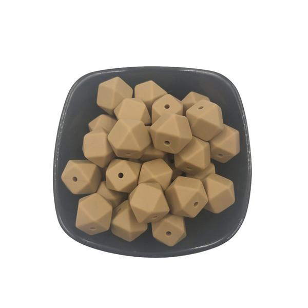 dim oatmeal-50pcs