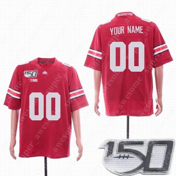 150-й красный