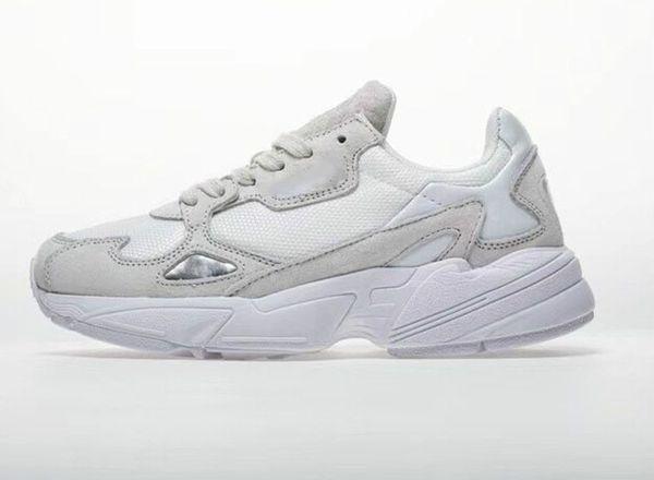 Nouveau gros Kanye West femmes Yung-1 Runner sport Hommes Chaussures de course Chaussures de sport OG papa Formateurs unisexe chaussures Femme Styliste