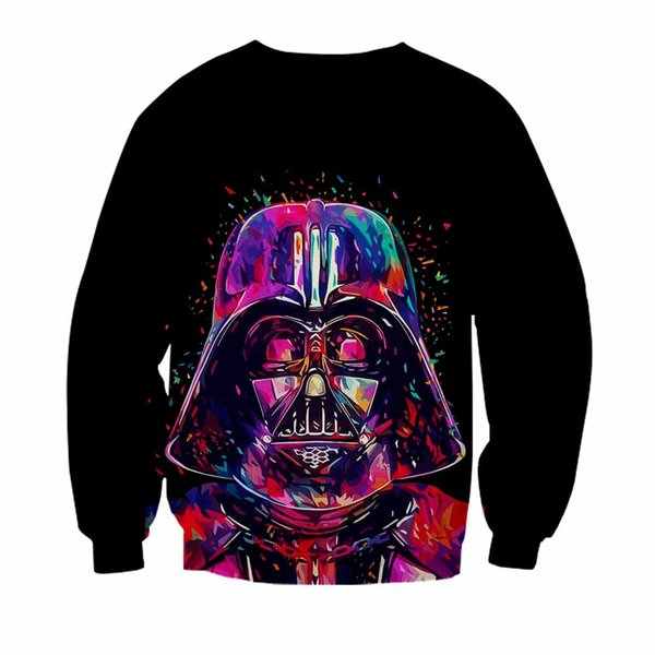 Black warrior Suprim Sugar Skull Speirit Sweatshirts Men 2019 Womens Hip Hop streetwear 3D hoodie male Tracksuits Tops