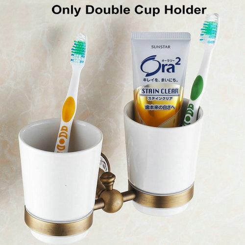 이중 컵에만