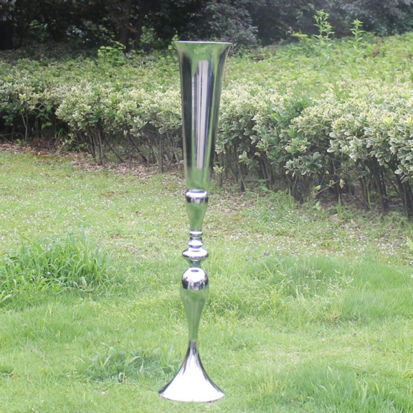Silver (90cm)