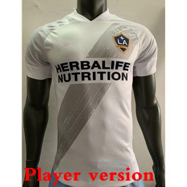 Player versione