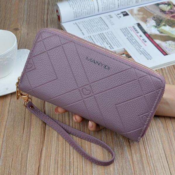 Sky Purple2(Printing Box Packaging)