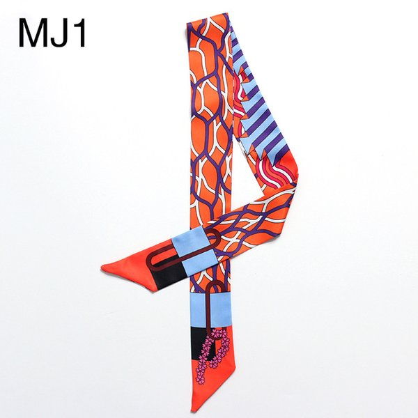 multifunctional Ribbon MJ1