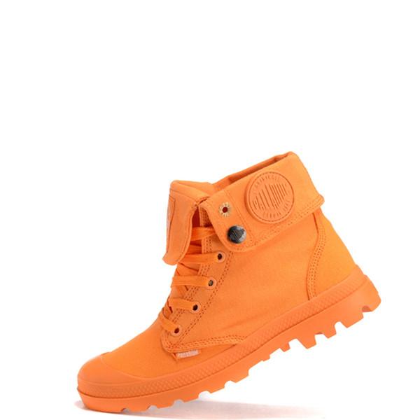 orange, 35-39
