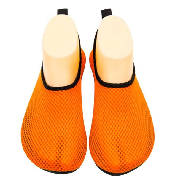 orange 34-35