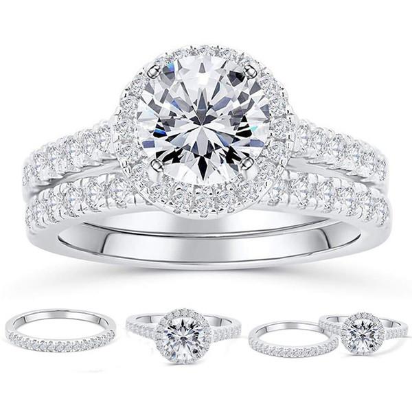 ring18 #
