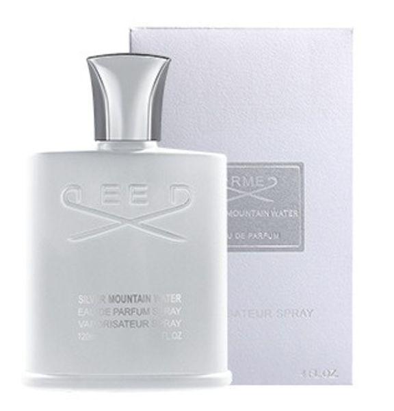 parfum B