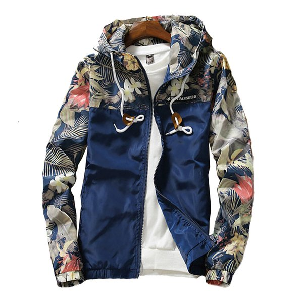 Jacket Woman Women Designer Jackets Windbreaker Regular Womens Jacket Autumn 5Xl Causal Hooded Loose Basic Jacket Coat Windbreaker
