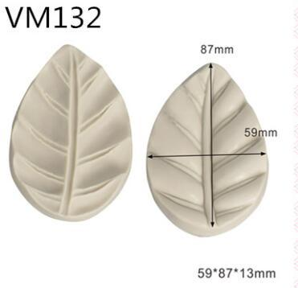 vm132