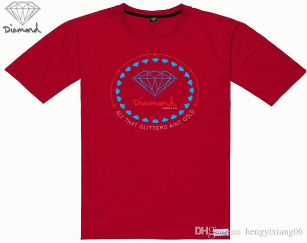 YENI Moda Tasarımcısı Çocuklar T-Shirt Elmas Tedarik T-Shirt Erkek Giyim Lüks Casual T-Shirt Erkekler Için Baskı Logo Ile T-Shirt 42830