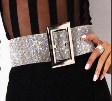 silver-105 centimetri