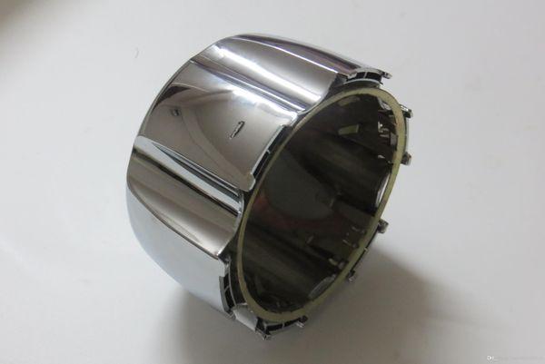 4pcs MB816581,92-04 for MITSUBISHI MONTERO Sport Wheel Hub Center Cap NEW Shogun,Pajero,Challenger,Delia ,L200,L400 110 mm