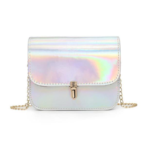 1e9d11cae037 Модные сумки через плечо, женские кожаные сумки через плечо, сумки через  плечо, женские