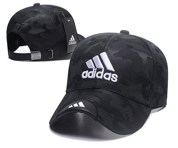 Lo nuevo Snapback Caps Houston Ajustable Todos los sombreros de béisbol del equipo mujeres hombres ada Snapbacks High Quality james harden Sports hat