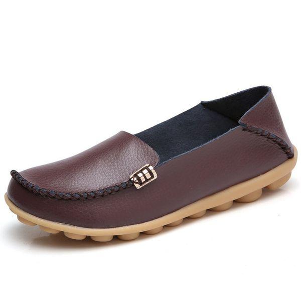 Brown4.5