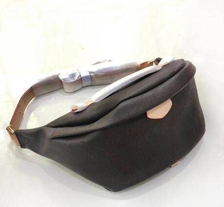 Women Men Bag Luxury Handbag Famous Shoulder Bags New Fashion Bags Ladies Messenger Handbag Printing Bag