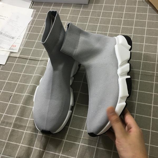 sin caja de zapatos 1