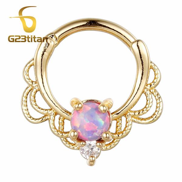Opal Septo Rings4