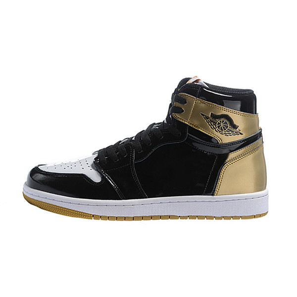#8 Black gold 36-47