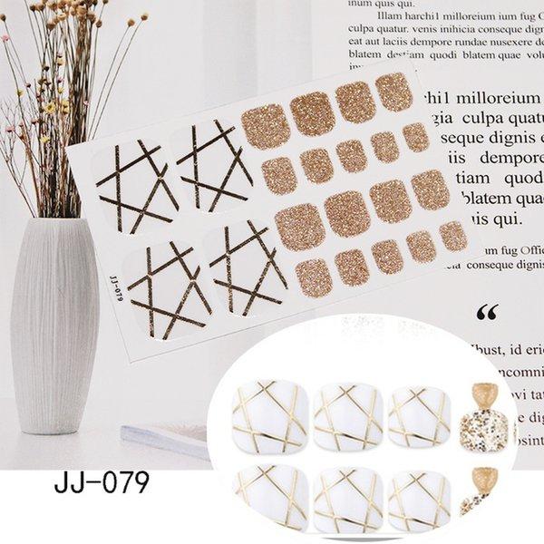 JJ-079
