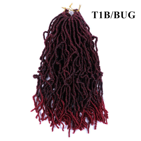 T1B/BUG