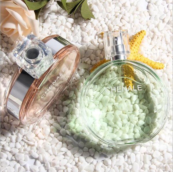 New Mens Womens Perfume Parfum Health & Beauty Long Lasting Fragrances Parfumes Women Fragrance & Deodorant Spray Incense 50ml 1.7oz