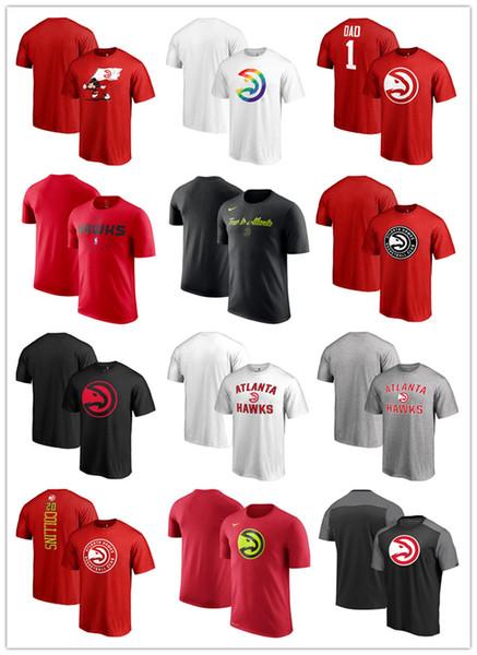 NEW 2019 Открытый одежда верхнего качества тенниски мужчин персонализированных путешествия Толстовка Футболка Customize Бесплатная доставка Коллекция Хлопок Мужчины 18