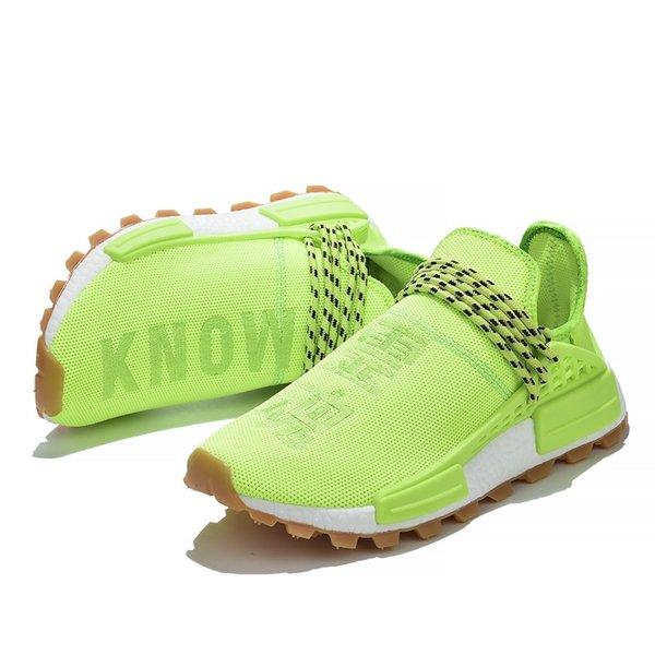 3. Yeşil