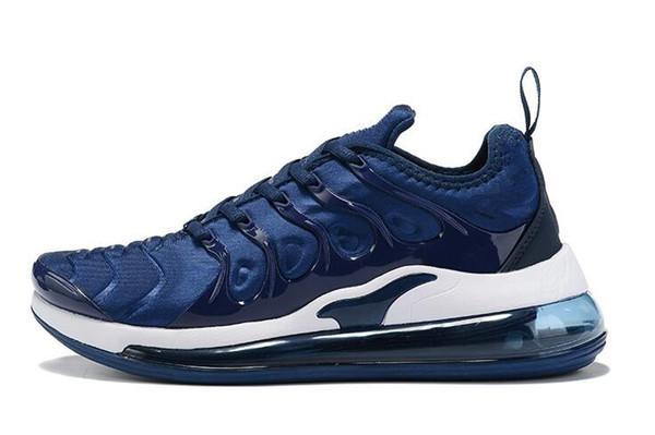 2019 2018 TN Artı Erkek kadın Tasarımcı Ayakkabı üzüm üçlü siyah beyaz gün batımı kurt gri Zeytin Metalik Gümüş rahat koşu sneakers