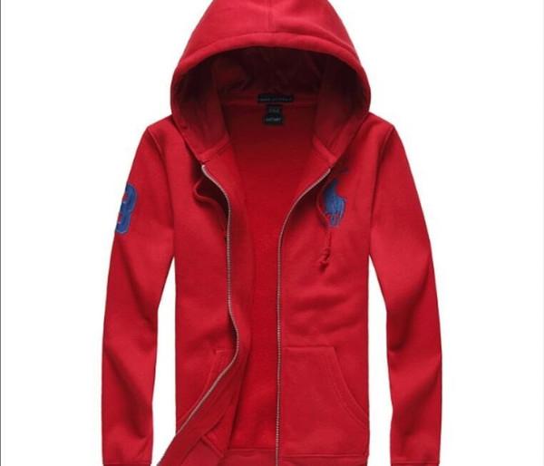 2018 Hot Sale frete grátis New Man Hoodie Primavera Outono homens jaqueta Mulheres Sportswear Roupas Windbreaker Coats camisola de treino