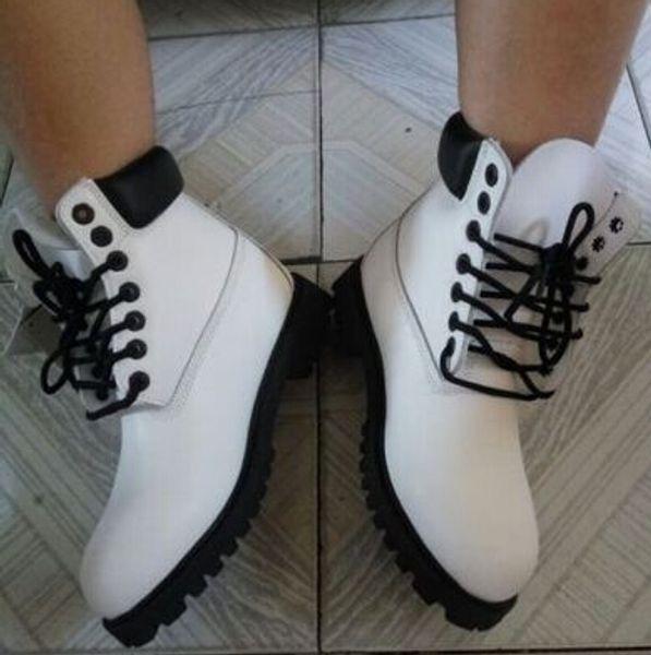 branco / preto