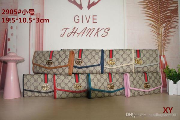 XY MK2905 # -0 Melhor preço de Alta Qualidade bolsa tote bolsa de Ombro mochila bolsa carteira, Embreagem Saco Ombro, sacos de homens