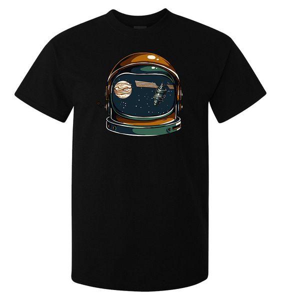 2019 men t shirt summer fashion t-shirt nasaner Unisex Summer Casual Harajuku T Shirt Graphic Tees Boyfriend Gift dark grey