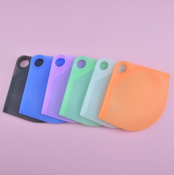 Mix Renkler (Çanta Sadece MASK nO)