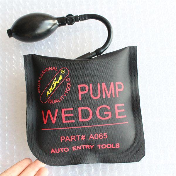 10pcs / lot strumento pdr auto KLOM pompa del cuneo Airbag universale FABBRO professionale strumento diagnostico di riparazione cuneo auto