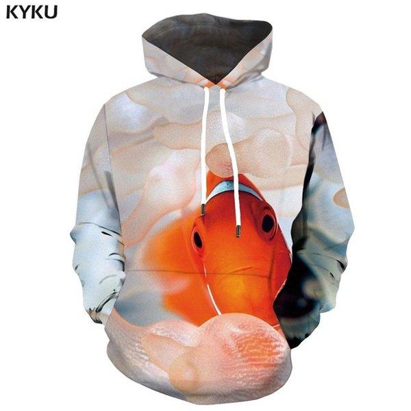 3d hoodies 05