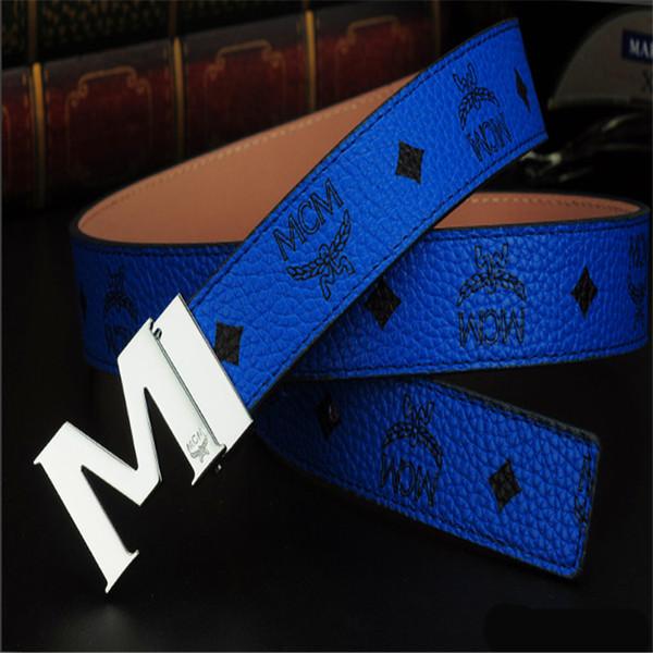 Inicio Accesorios de moda Cinturones Accesorios Cinturones Detalle del producto Nuevos hombres y mujeres pantalones de moda cinturón al por mayor envío gratuito
