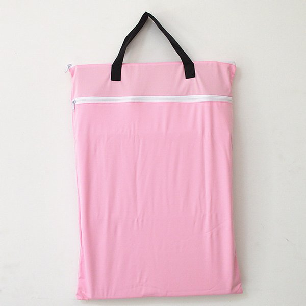 핑크색 WLS2