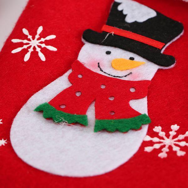 1PC снеговика