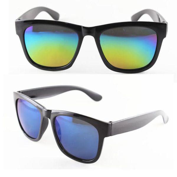 Newest Brand Designer Very Cheap Male Female Sunglasses For Men And Women Big Sunglasses Women Fashion Trend Sunglasses