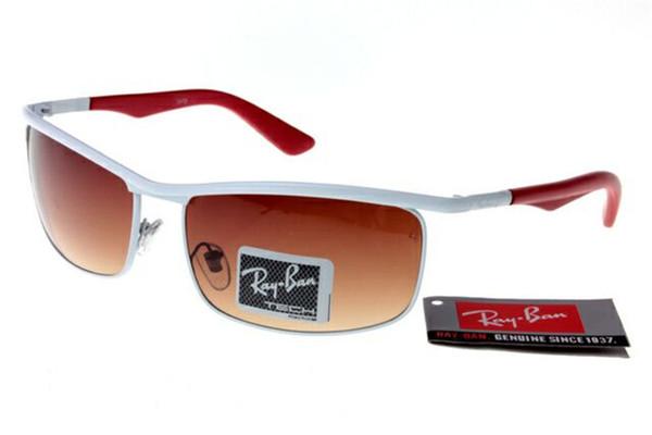 Qualidade Lente de Vidro Polit Vintage Eyewear Das Mulheres Dos Homens Óculos de Sol UV400 Marca de Design 58 MM 62 MM Unisex Óculos de Sol Melhor Caso Adesivo