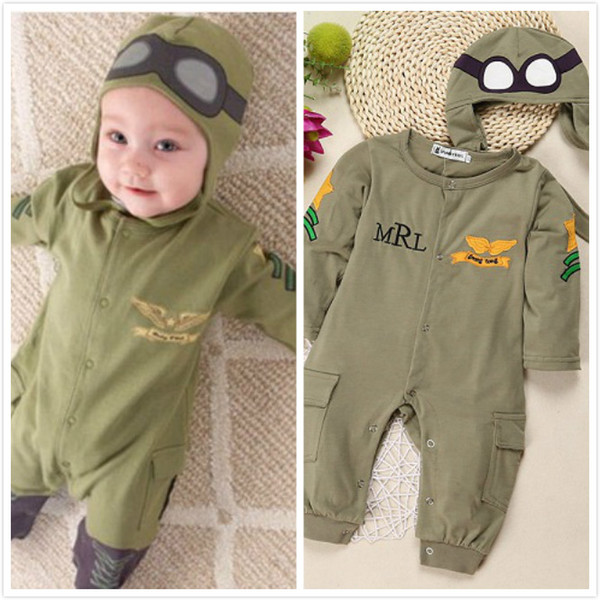 amazing baby army outfit and 99 buy baby army clothes