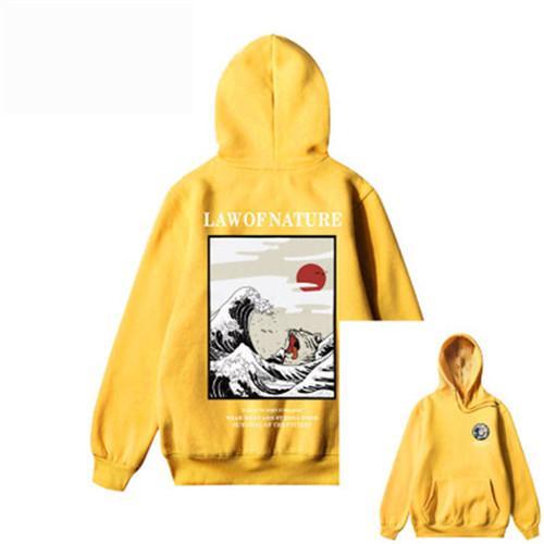 Letras amarelas + brancas