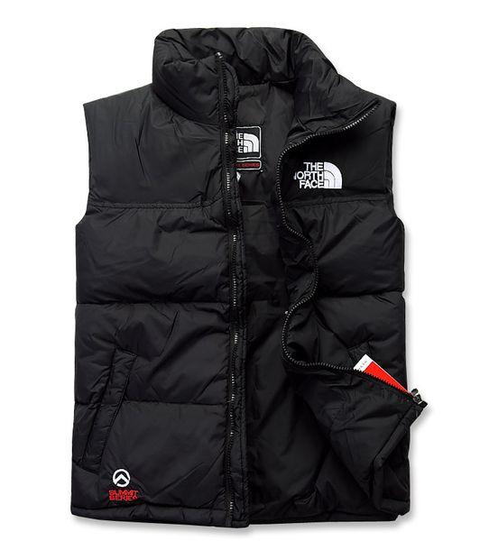 NORTH MAN THE MAN COAT JACKETS FACEITIED Winter Outdoor Heavy Coats Down Jacket mens jackets Clothes S-xxl 05