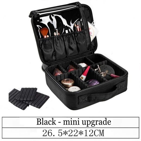 black MINI B
