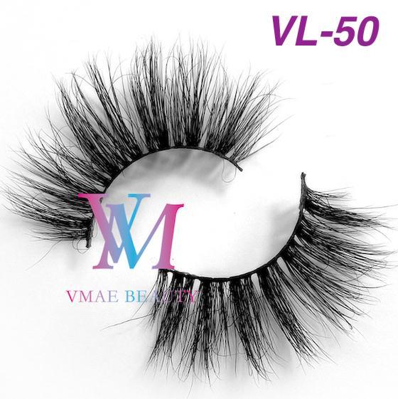 VL50 22MM