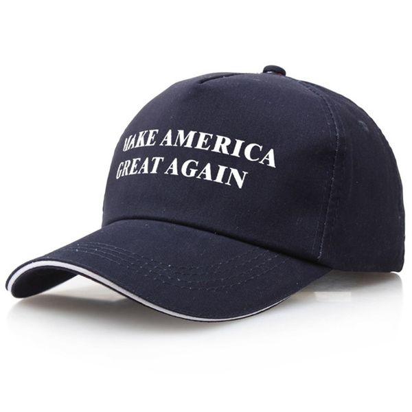 best selling 2019 Make America Great Again Hat Donald Trump Baseball Hats Republican Adjustable Trucker Snapback Outdoor Sport Ball Caps22 Designs DC076
