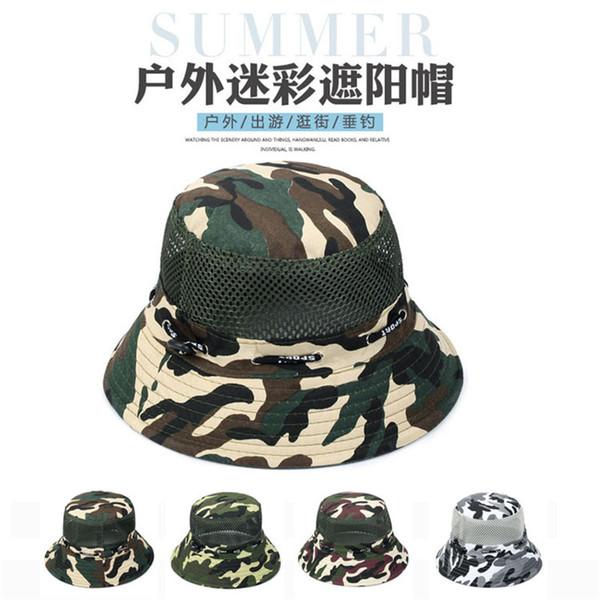 Cappello da alpinista con cappello da pescatore da pescatore con cappello da pescatore da pescatore sportivo da sole estivo da uomo